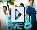 Hawaii Five-0 (2010) en streaming sur M6replay saison 1 + 2