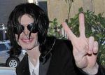 Michael Jackson, 1 an après - reportage Direct 8 en streaming