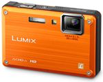 Video: l'humour de Panasonic pour le nouvel apn Lumix (version tv)