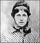 Mary Ann COTTON - L'assassin de ses propres enfants