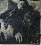 Karl DENKE - Le cannibale polonais