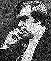 "Richard Cottingham "" Le Torso Killer"""