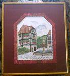 L'Alsace-ma région