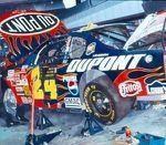 « NASCAR »