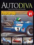 Nouveau Magazine AUTODIVA n°1 disponible en Kiosque