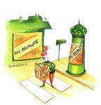 Exemples d'offres d'emploi de techniciens packaging reçues récemment