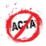 Luttons contre ACTA
