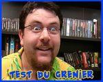 Joueur du Grenier - Excalibur 2555 A.D