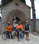 Allons chez la Tantine ... de Burgos !