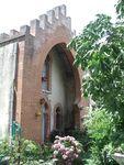 Saint-Rome, un village utopique du XIXe siècle en Lauragais (article complet).