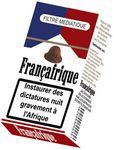 France-Afrique: Biens mal acquis... profitent trop souvent !
