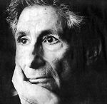 Edward W. Said (+ video, 1h 48')