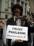 Why Paulson's Plan is a Fraud By Paul CRAIG ROBERTS