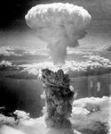 Hiroshima and Nagasaki: Why World War II ended with Mushroom Clouds 65 years ago by Jacques R. Pauwels