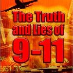 Mike Ruppert: The Truth And Lies Of 911 (Full length)