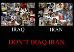 IRAN: Tous les articles sur IN / All IN Articles and Videos
