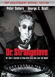 Dr. Strangelove directed by Stanley Kubrick (1964, Full Length)