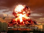 """Obama-linked think tank calls for US """"nuclear umbrella"""" in Middle East"""