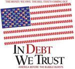 La triple faute des grandes banques privées par Damien MILLET et Eric TOUSSAINT(CADTM)