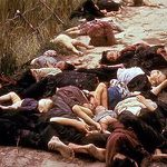 My Lai: Legacy of a massacre (The Forgotten Tapes)