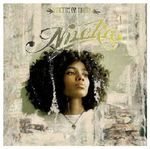 Nneka - Victim of the Truth