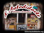 30 000 € pour Lautodidacte.org