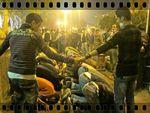 Images d'Egypte - Midan Tahrir, une Egypte qu'on ne vous montre pas