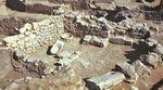 Le Néolithique du Mashreq : Beidha, en Jordanie