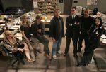 Mandy Patinkin quitte Criminal Minds (Esprits Criminels)