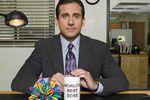 The Office U.S.