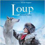 Loup, le dernier film de Nicolas Vanier