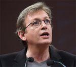 PCF : Pierre Laurent sur LCI