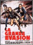 La Grande évasion (Classique !!)