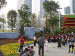 Guangzhou 2011-Centre (26)