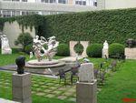 Musée dArt de Guangzhou-13
