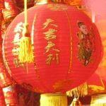 Marché aux fleurs chinois -2009 (1)