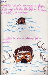 Mon journal intime de la Réunion (3)