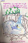 Mon journal intime de la Réunion (1)