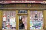 Restaurant De Bourgogne (Maurice) - Restô - 29 rue des Vinaigriers