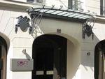 Soft Hôtel - Hôtel - 52 bis rue des Vinaigriers, 75010 Paris