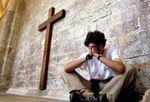 Comment prier avec le rosaire ?