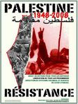 Appel de l'Association des Palestiniens en France pour la libération de Georges Ibrahim Abdallah