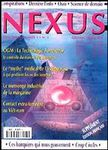 "Nexus ou la paranoïa "" alternative """