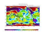 indicateurs climatiques de mars 2013