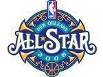 Votez pour le All star Game NBA