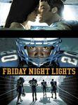 Friday Night Lights sur NRJ12 (la série)