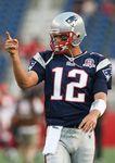 Et si Tom Brady ne se remettait pas de sa blessure?