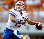 College Football: ce sera un duel Florida - Texas