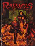 Rapaces tome 1