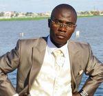 Le gouvernement Ouattara emprisonne un journaliste